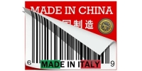 Made in Italy addio